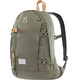 Haglöfs Tight Malung Backpack Large 25l Sage Green